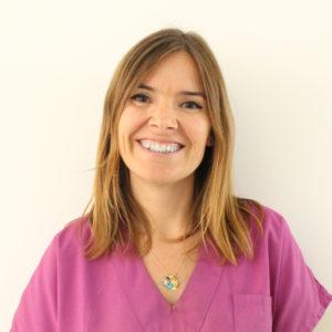 Madalena Coelho