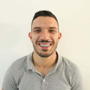 Ruben-Venancio